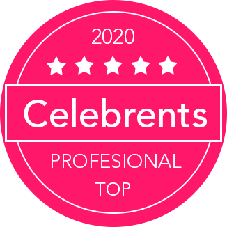 Celebrents 2020