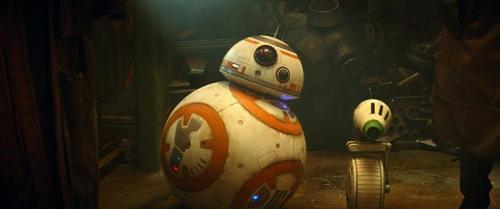 R2 D2 - 2